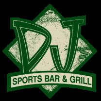 DJs_logo2c