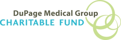 dmg-charitable_fund_logo_f1
