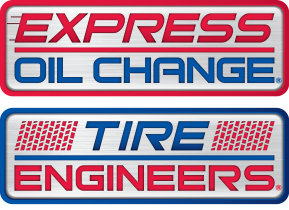 Express Oil Logo.png
