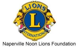 Naperville Lions