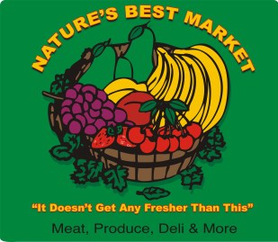 Natures Best Fesh Market