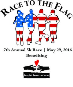 Race to the Flag Logo 2016 sbm