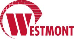 Westmont solo