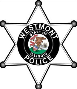 WestmontPolice