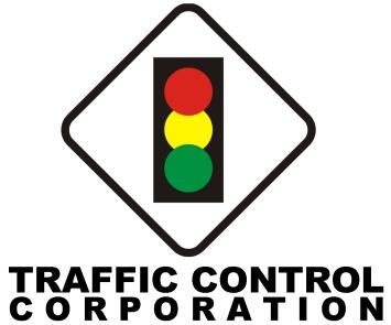 TCC Logo data sheet