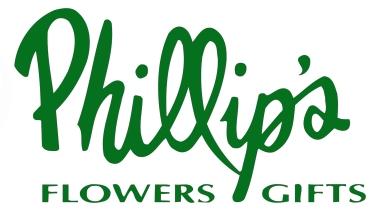 Phillips-Logo-Color-Big